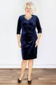 Платье Camelia 17134 1