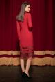 Платье Urs 19-151-4