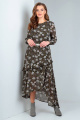 Платье Liona Style 722