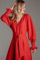 Платье Saffonov S6004