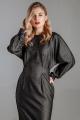 Платье Saffonov S6005-1