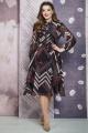 Платье Белтрикотаж 4253