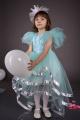 Платье Weaver 3556
