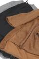 Туника, Платье PiRS 883 карамель