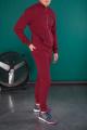 Спортивный костюм HIT 0309