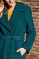 Пальто Colors of PAPAYA 1328b