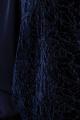 Бомбер Avila 0757 синий