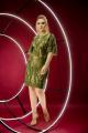 Платье S. MALICH FOR WOMAN 11149