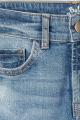 Брюки Bell Bimbo 197304/1 джинс