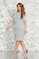 Платье Mira Fashion 4389-7