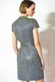 Платье Juanta 2664