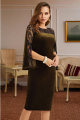 Платье Lissana 3886