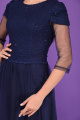Платье Juliet Style Д110-1