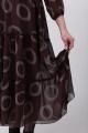 Платье Anna Majewska 1328