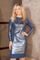Платье Azzara 623