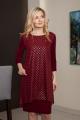 Платье Azzara 644М