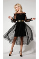 Платье Vladini 4117