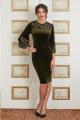 Платье Lissana 3877