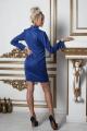 Платье ISHCHEL 3520