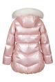 Куртка Bell Bimbo 193007 св.розовый