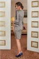Платье Lissana 3936