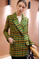 Пальто Colors of PAPAYA 1400-А