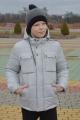 Куртка Lona 7306И