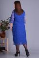 Платье Algranda by Новелла Шарм А3433