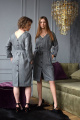 Платье FS 5064