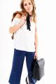 Блуза AIRIN 2036/1