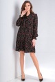 Платье Milana 198-1