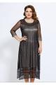 Платье Mira Fashion 4759