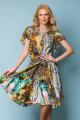 Платье ASV 2229
