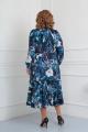 Платье Basagor 465а