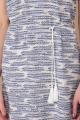 Платье Линия Л Б-1796