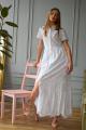 Платье FS 5016