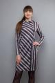 Платье Mita ЖМ1018
