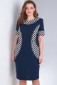 Платье Milana 206