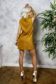 Платье ISHCHEL 15-2018