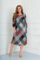 Платье Basagor 561