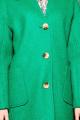 Пальто Colors of PAPAYA 1447