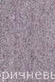 Пальто ElectraStyle НП4у-8035-255 коричневый