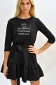 Платье BUNABOUTIQUE 2022