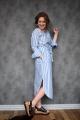 Платье FS 5012 /4