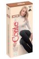 Колготки Conte Elegant Cotton_150_Chocolate