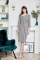 Платье MilMil 1015 -1