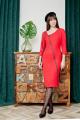 Платье MilMil 1015 -2