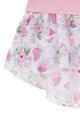 Майка,Бриджи Bell Bimbo 200021 св.розовый/олива