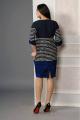 Платье Moda Versal П1785