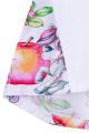 Туника Bell Bimbo 200036 белый